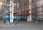 平湖华南城附近一楼10米高厂房5000平