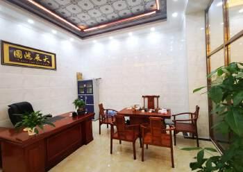 带电梯,可分租,商业综合楼,适合酒店医疗美容图片5