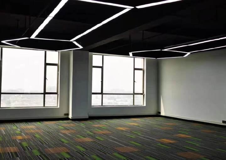 创新智慧港5A级花园式智造大厦图片4