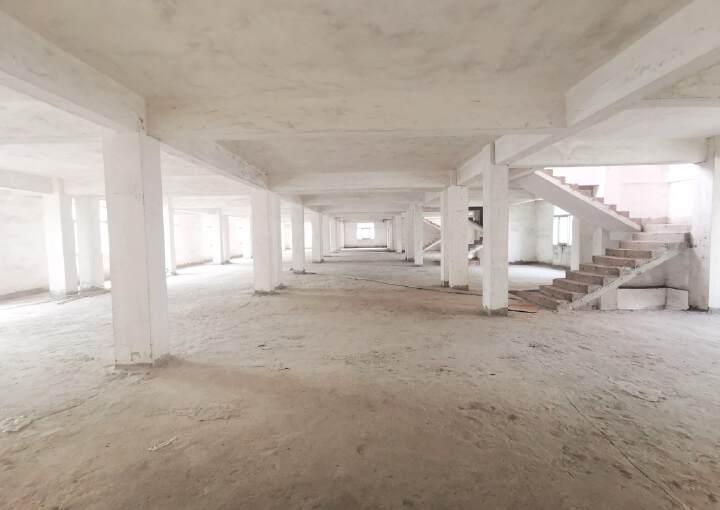 带电梯,可分租,商业综合楼,适合酒店医疗美容图片8