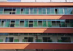 全新楼层2-4楼,可办公,电商