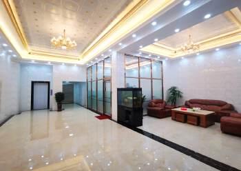 带电梯,可分租,商业综合楼,适合酒店医疗美容图片1