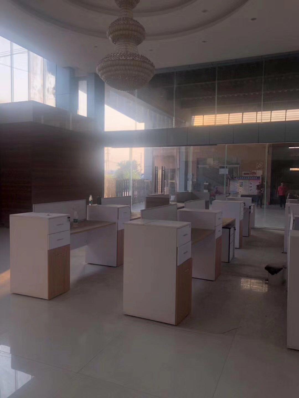 佛山市南海区官窑独院单一层12800方钢结构厂房出租可办环评-图8