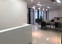 南山办公室阳光科创中心316平