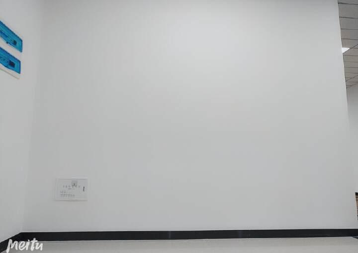 杨美地铁口,物业直租220平办公精装出租图片6