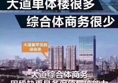 深圳粤海写字楼出租