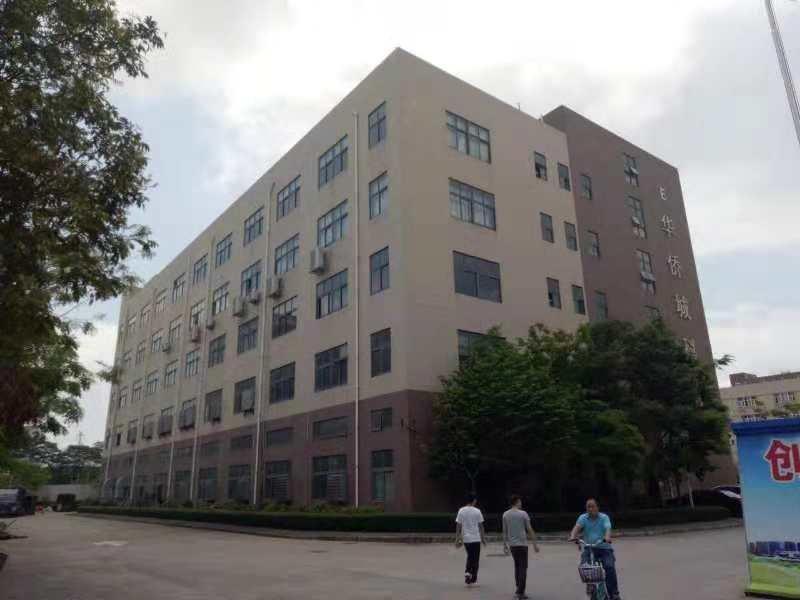 宝龙原房东带红本厂房一楼高6米大小可分租