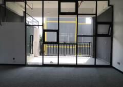 南山科技园精装修写字楼大小可分110平起