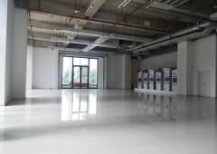 写字楼一楼800平方招商出租免租期长