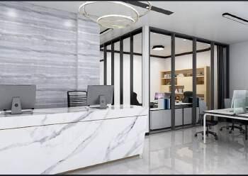 东城优质写字楼出租150-200-250-350-400平方图片1