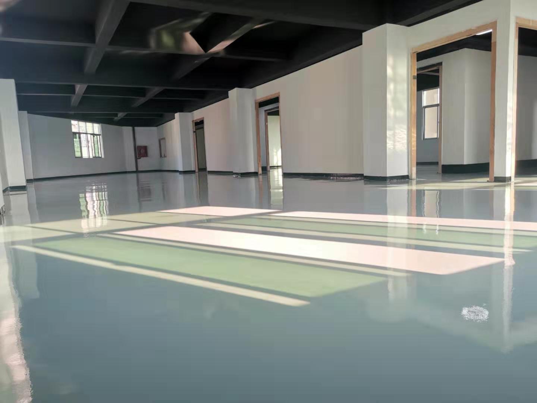 西乡固戍办公仓库100平米至800平米出租