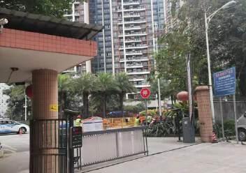 广东省江门市蓬江区国有双证工业厂房出售图片2