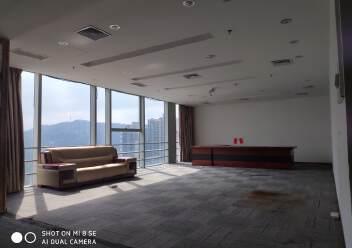 龙华民治民乐科技园附近办公室800平方招租图片4