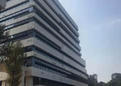 黄埔区九龙镇中新知识城高档写字楼2万平方米出租可分租