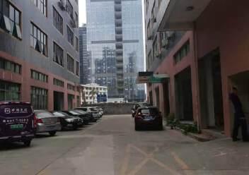 广东省江门市蓬江区国有双证工业厂房出售图片4
