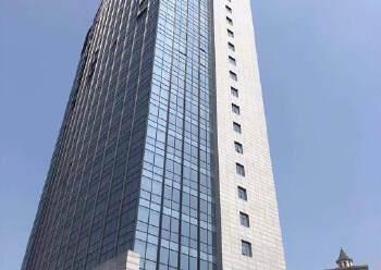 松山湖精装修全新写字楼低价出租,紧临华为手机厂旁图片2