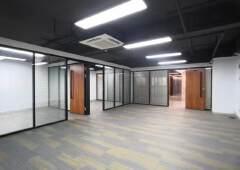 荔湾区中山八地铁站附近全新精装写字楼80~146平