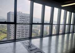 黄埔萝岗香雪地铁口高端写字楼32000㎡可注册