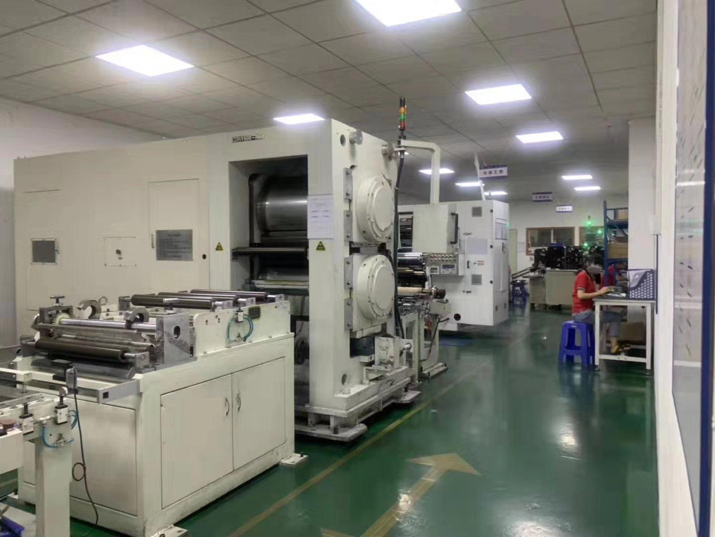 平湖清平高速出口独门独院厂房2-3楼1500平方米厂房招租-图3
