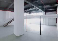广州市荔湾区侨中附近复试精装修办公室低价招租235平