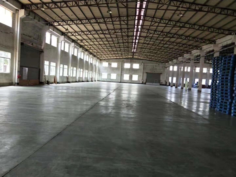 现房万博app官方下载车间面积3990平米工业园区