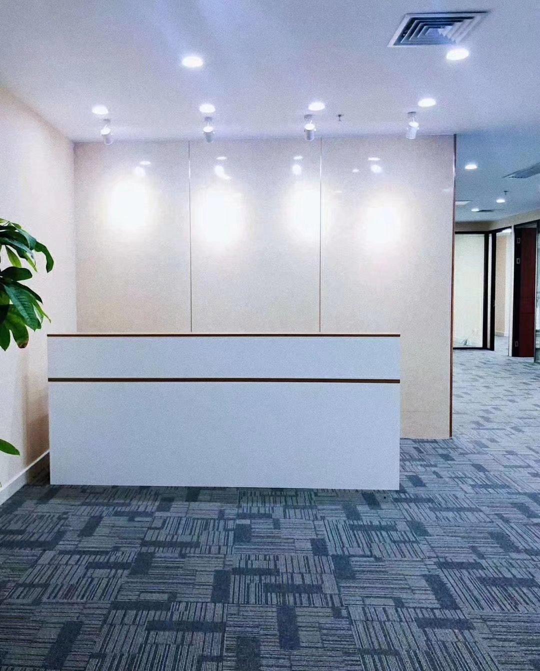 南山科技园红本写字楼60、168、300平招租<大小可分为>