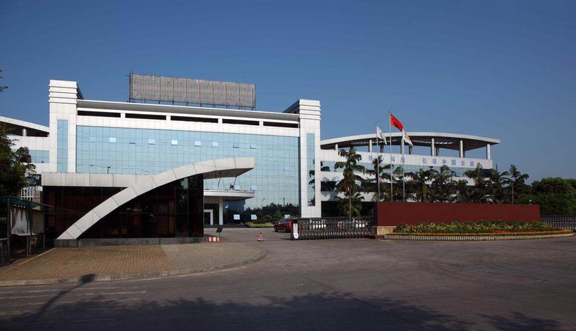 惠州惠城23000㎡带水电厂房出售