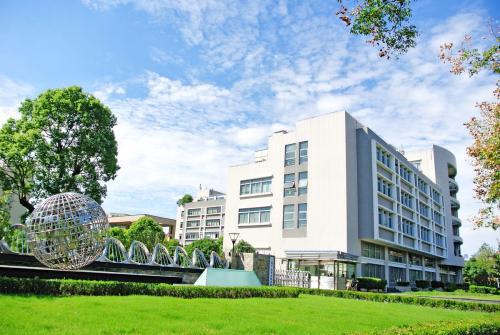 惠州惠城全新6400㎡电子国有厂房出售