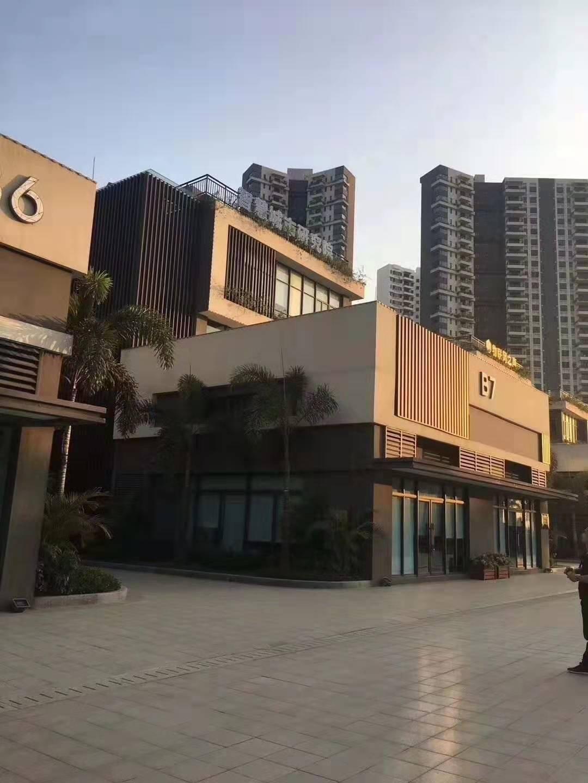 惠州红本厂房1000平起售,独立红本,可办按揭-图2