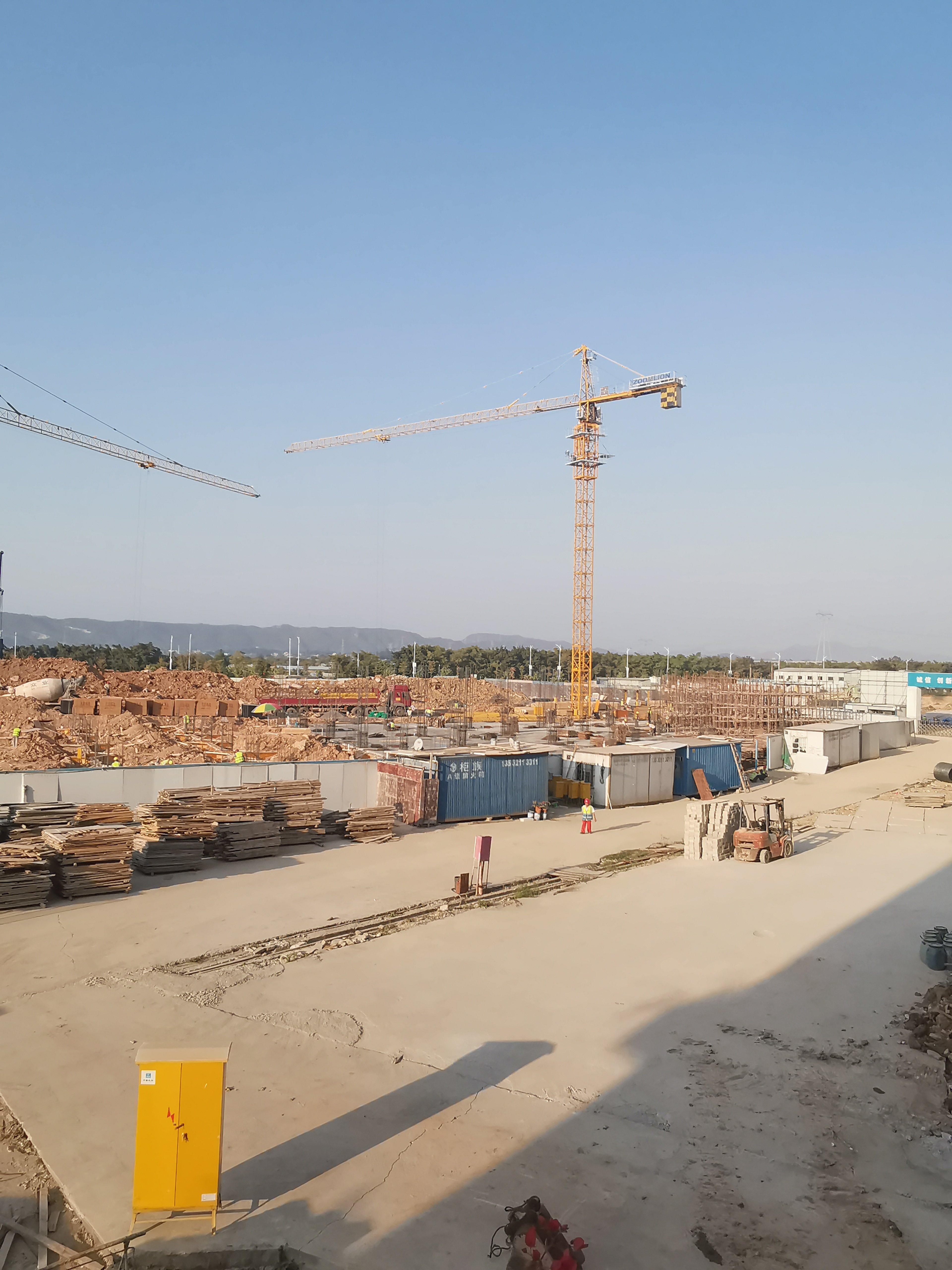深圳红本厂房,占地3600平,建筑4600平,售价5800万