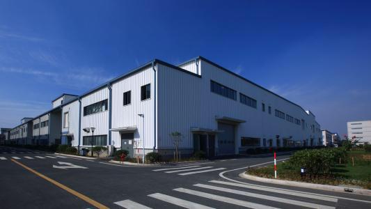 惠州惠城占地145亩厂房40000㎡出售