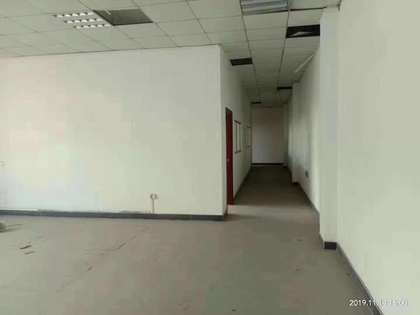 观澜库坑梅观高速出口原房东2-3楼3000平方精装修招租-图6