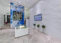 南山科技园小面积办公室48平,低价3840元打包出租