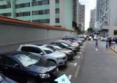 罗湖区政府红本物业群楼出售