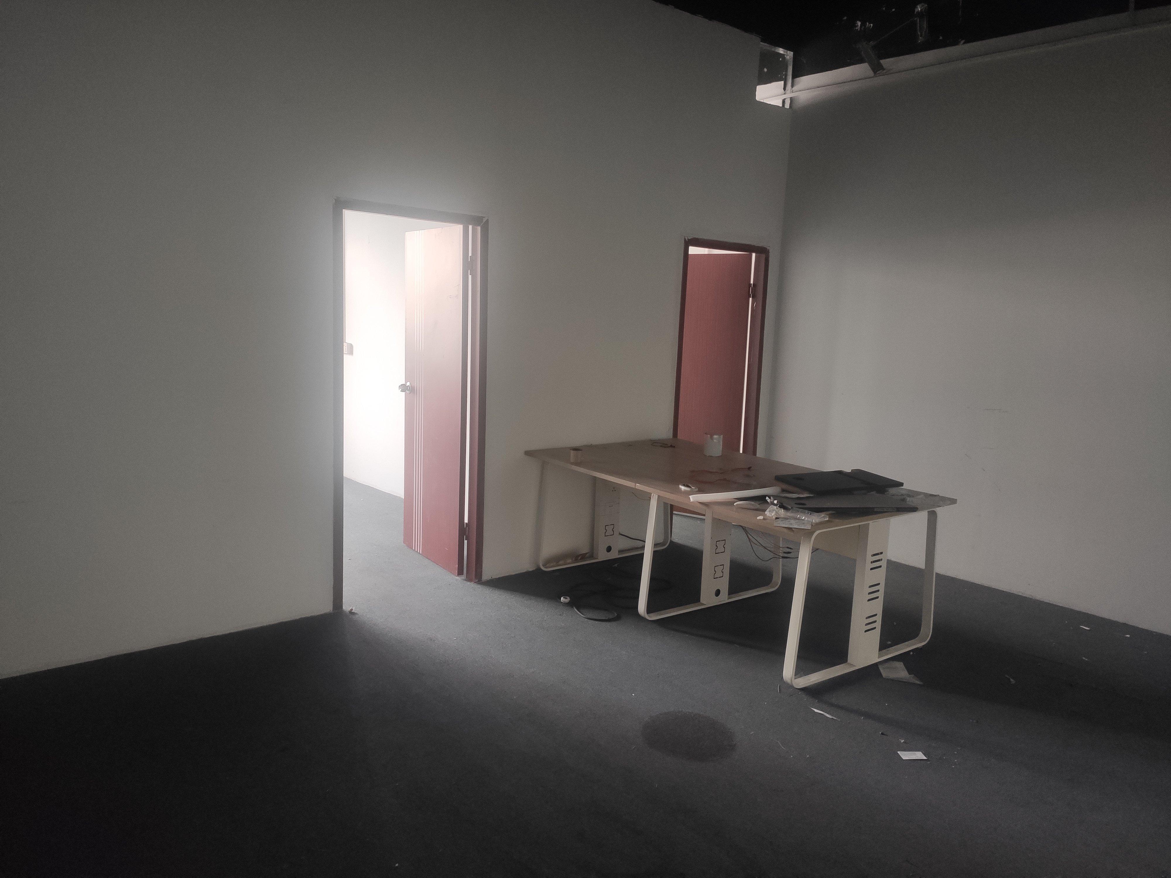龙华龙城工业区小面积厂房出租,适合做办公仓库小加工