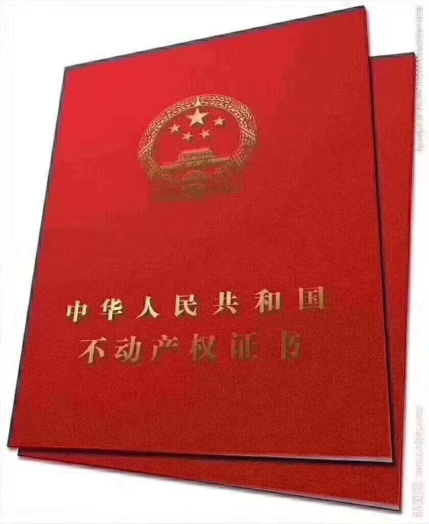 博罗福田原房东订建12米高仓库35000平不需要预付款