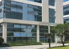 龙岗天安数码城,创新产业园区,150平,2+1户型欢迎咨询