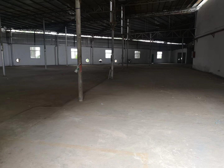 西乡仓库、钢构、废品打包等行业均可、按需配电