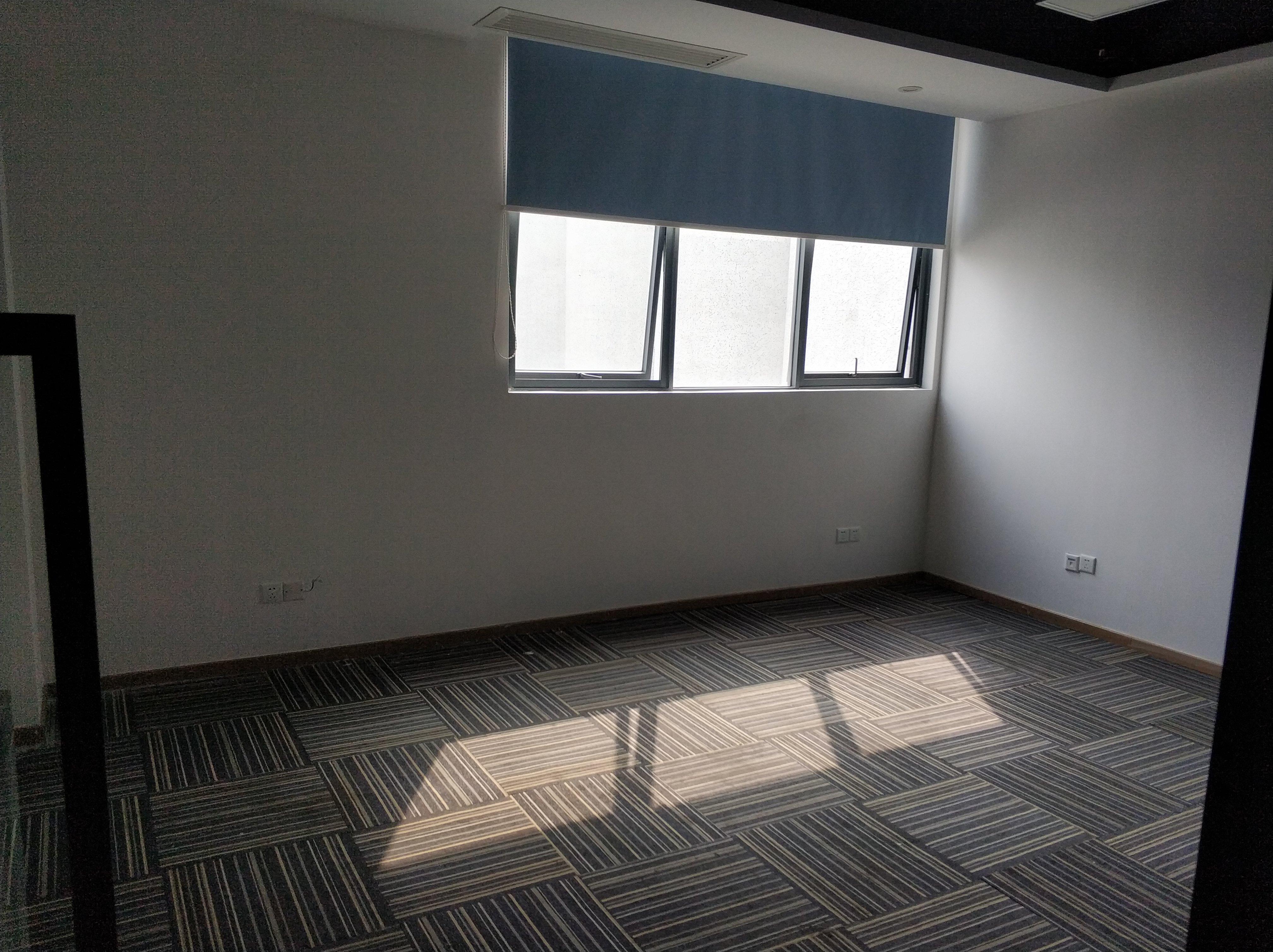 南山科技园38平小面积仓库,3300元低价打包出租