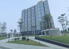 广州市天河区东英科技园招租精装修大小分租
