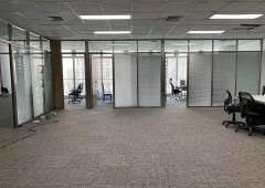 荔湾区新出680平写字楼出租