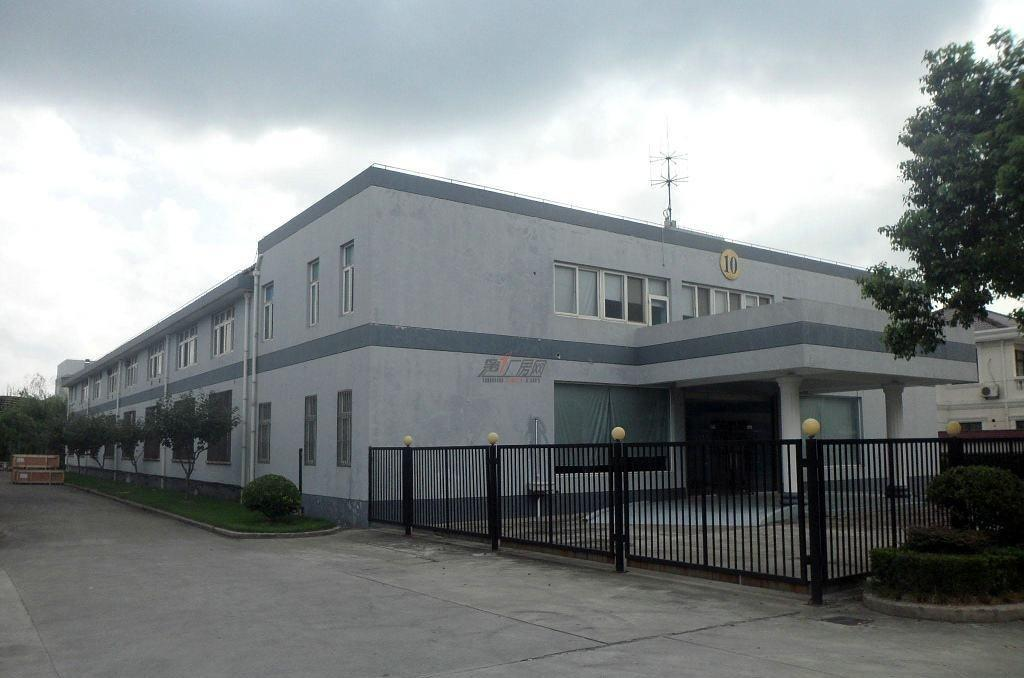 惠州市博罗新出一楼证件齐全园区小面积厂房1000平方