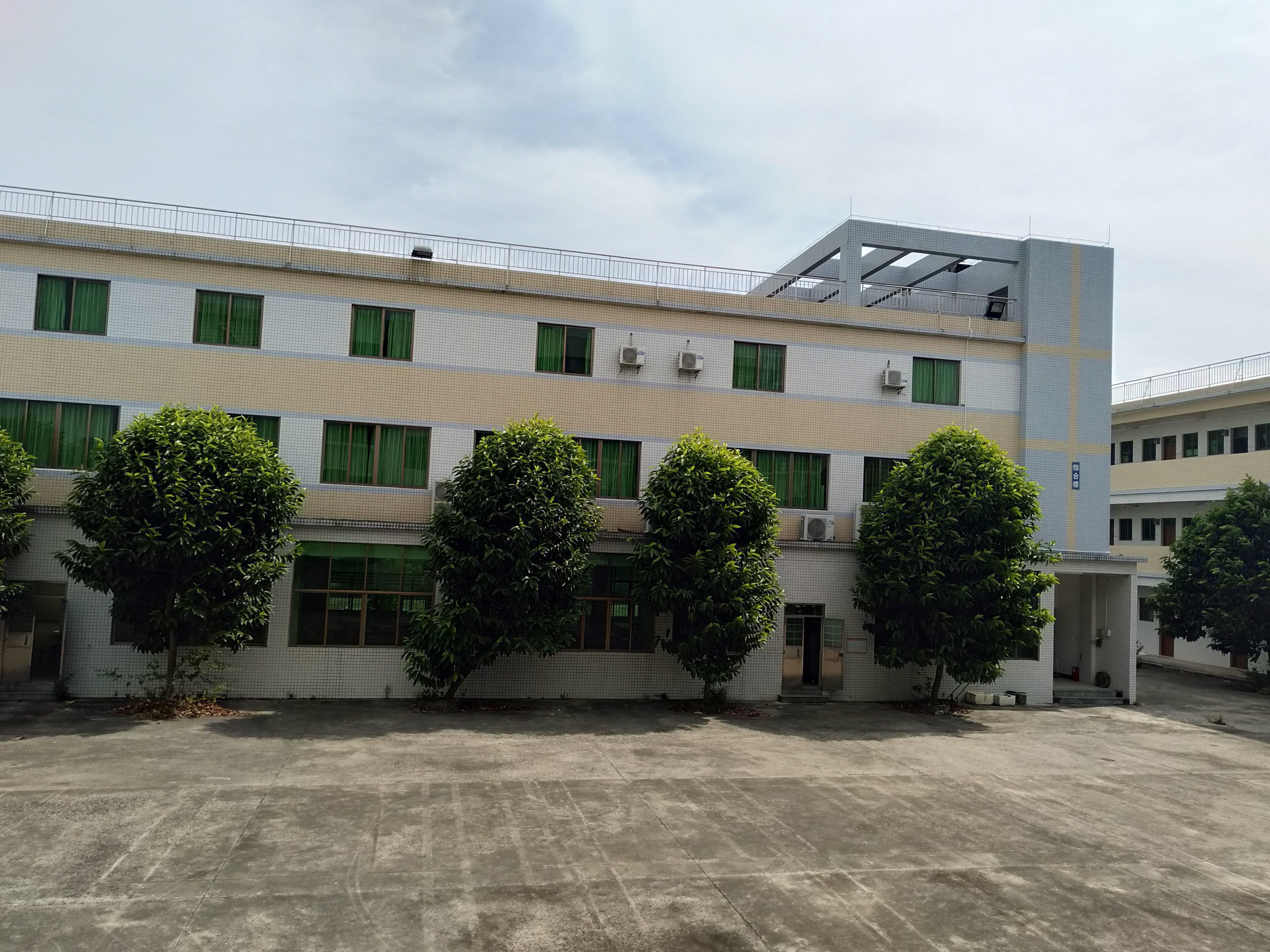 惠城区占地14177m²建筑22000m²国有双证