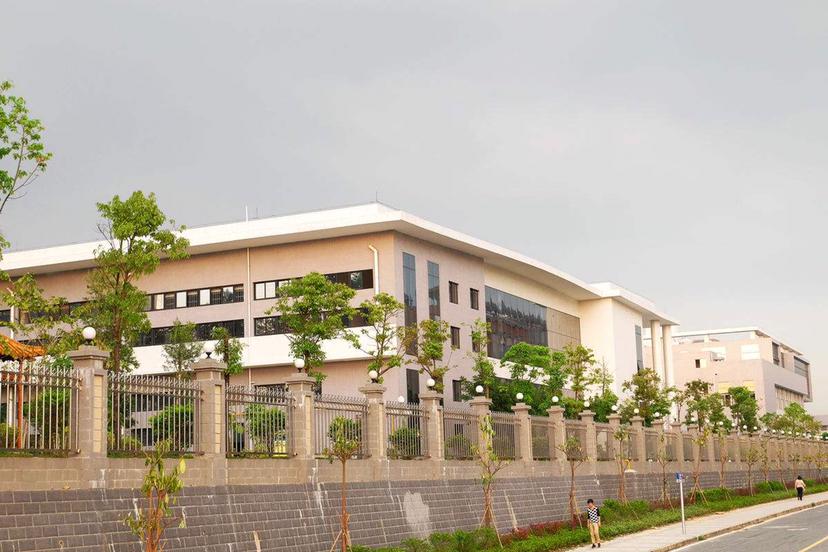 惠州惠城全新单一层钢构铁皮房3800㎡厂房出售