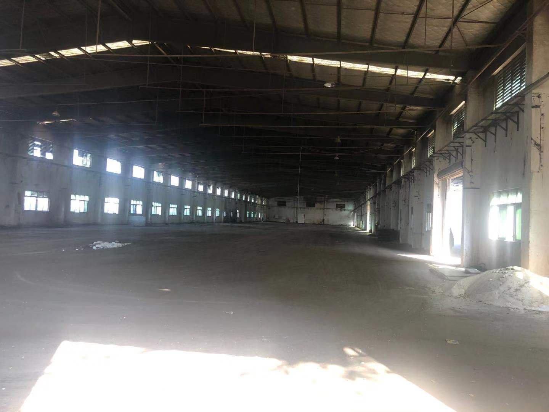 洪梅新出大型仓库