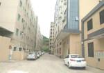 光明新区上村工业园新新出一二楼厂房共2300平带精装修办公室