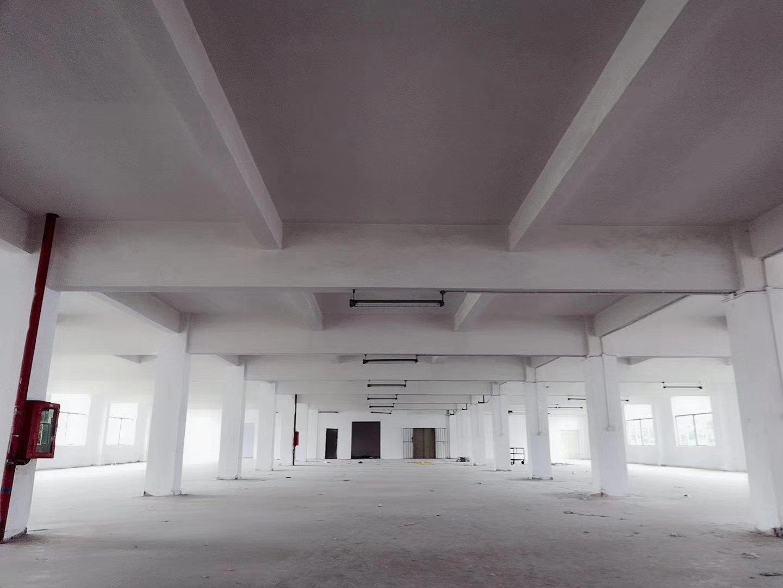 快递物流仓库客户看过来,原房东一楼800平方出租