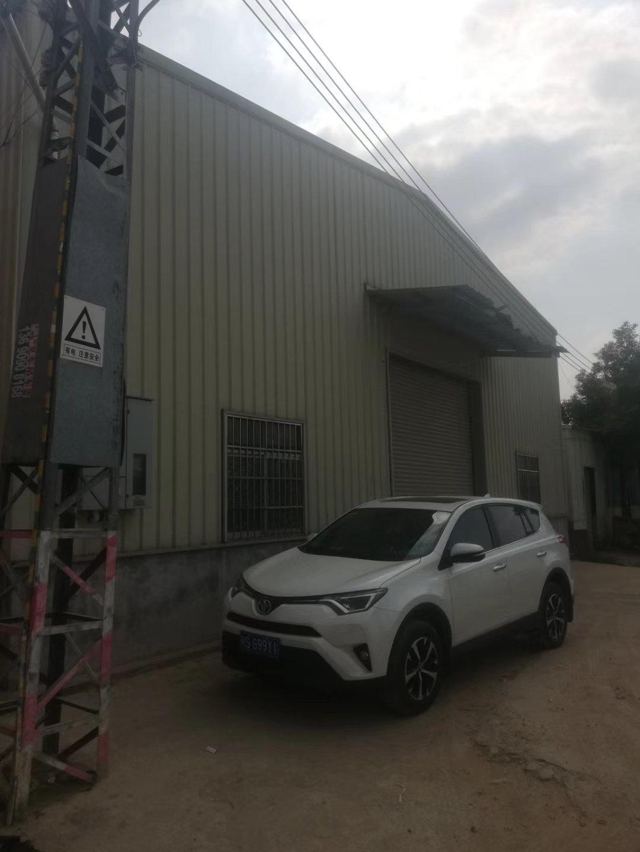 惠阳良井原房东独院小仓库3350平米租期灵活配电按需