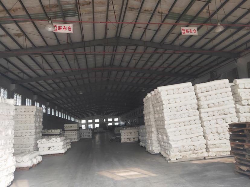 惠阳区新墟原房东独院单一层滴水8米以上空地超大,现成纺织环评