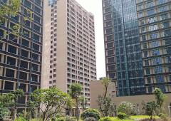 松岗50年产权精装公寓39~63平写字楼200平~2万平出售